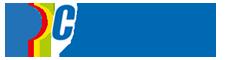 CherBros - Βιομηχανία Ορειχάλκινων Υδραυλικών Ειδών